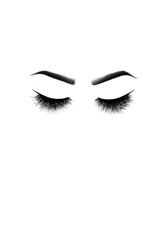 Angel eyes lashes-8289